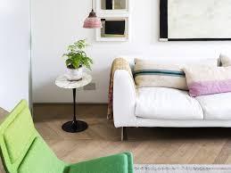 Ikea Kramfors Sofa Cover by 88 Best P A S T E L S Images On Pinterest Bed Skirts