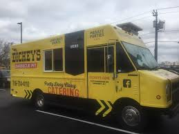 Dickey's BBQ Pit – Buffalo Eats Buffalo Door Company Service Truck Buffalo Door Company Tuk Tea Food Trucks Roaming Hunger Equipment Available Niagara Metals Scrap Metal Recycling Fire Truck Photos Pierce Lance Aerial Jls Boulevard Bbq Pinterest Wood Branding Chirp Media Inc Picks Up An Ied Wire Blood Road Bomb Squad Get Fried The News Food Guide Lloyd Taco Usa October 21 Big Towing Stock Photo 402430105 Shutterstock Wgrzcom Fire Involved In Accident The Book Of Barkley Blue Adventures