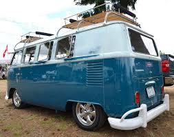 835 best VW T2 images on Pinterest