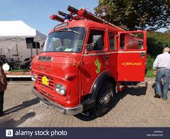 1964 Commer CAH741 Fire Engine Truck Tender Stock Photo: 50898530 ... Ford F100 F600 V8 Custom Cab Long Truck 1964 Good Cdition Toyota Publica Truck Up16 Japanclassic New Gmc Truck For Sale 2018 Sierra 1500 Lightduty Pickup Chevrolet C60 Grain Item De6725 Sold June 13 Peterbilt Cabover 352 851964 Wwwtoysonfireca Commer Cah741 Fire Engine Tender Stock Photo 50898530 Dodge A100 Custom C10 Fast Lane Classic Cars Sale 2079949 Hemmings Motor News Grunt Intertional C1100 Shop Fuel Curve Chevy What Goes Around Hot Rod Network
