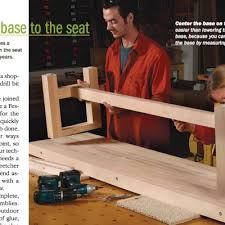 Fine Woodworking Magazine Pdf by Deconstructed In Fine Woodworking Magazine U2014 Wickham Solid Wood