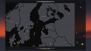 MARIO MAP (EUROPE, AMERICA, RUSSIA) 1.23 For ETS2 -Euro Truck ... Mario Candy Machine Gamifies Halloween Hackaday Super Bros All Star Mobile Eertainment Video Game Truck Kart 7 Nintendo 3ds 0454961747 Walmartcom Half Shell Thanos Car Know Your Meme Odyssey Switch List Auburn Alabama And Columbus Ga Galaxyfest On Twitter Tournament Is This A Joke Spintires Mudrunner General Discussions South America Map V10 By Mario For Ats American Simulator Ds Play Online Amazoncom Melissa Doug Magnetic Fishing Tow Games Bundle