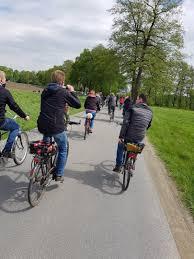 landjugend hollen aktuelles