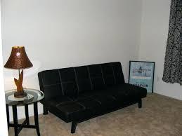 es futon sofa bed walmart canada couch kebo suzannawinter com