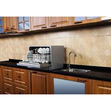 Kenmore Portable Dishwasher Faucet Adapter by Portable Dishwasher Faucet Attachment Faucet Ideas