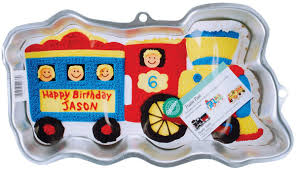 Amazon.com: Wilton Train Pan: Novelty Cake Pans: Kitchen & Dining Rectangle Deep Cake Tin Recipe Right 33cm X 229cm 13in 9in Occasion Pans Country Kitchen Sweetart Sara Elizabeth Custom Cakes Gourmet Sweets 3d Fire Truck Almond Cake With Chocolate And Strawberry Jam Out Of The Ordinary Howtocookthat Dessert Chocolate How To Make A A Fire Truck Sheet My Cakes Cupcakes Pinterest Food Supplies Amazoncom Firefighter Birthday Party Ideas Marshall Paw Patrol Cakecentralcom Examplary Garbage Template Axclick Dump Chicken Cheese Cheese Buldak Recipe Maangchicom