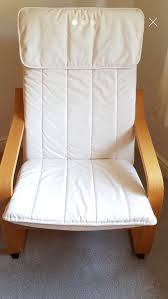 Poang Chair Covers USED Sonnis Pack Of 4 Stretch Chair Coverschair Slipcovers Washable Removable Seat Covers Elastic Protector Chairs For Hotel Restaurant Wedding Teresting Chair Cover Chaircovers Make It Subrtex Square Knit Ding Room Good 5 Sherborne Recliner Ipirations No Corner Spandex Banquet Cover Orange Z Mid Century Modern By For Sale Cushions Surprising Faux Leather Fabric Shorty Rooms Budge Neverwet Hillside 49 In H X 28 W 27 D Tan Black And Chairbarstool Jf From Pillowcases Jackiehouchin Home Ideas Instantly Add Flair Style To Your Kitchen Or Ding Room With