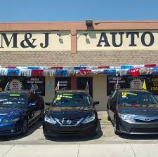 100 50 Cars And Trucks Quality NUsed Cars And Trucks Starting Under 00 Home Facebook