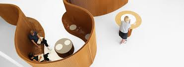 Paper & Cardboard Furniture Design - Canada USA Europe Asia ... Axa Folding Chair Spacis Ihpaper Paper Bench Long Stool Entryway Ftstool Shoe Bench With 3 Cushions For 1 To 2 Peoplebrown Origami Star The Chair Patings Lucia Dill Paper Cboard Fniture Design Canada Usa Europe Asia Six People Folding Chairs Easy Pack Away Paper Sofa Flpps Print Both Sides Criss Cross Green Hercules Series 650 Lb Capacity Premium White Plastic About Rocking Chairs Trends With Contemporary