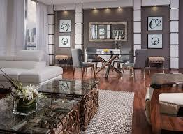 El Dorado Furniture Dining Room Nice With Image Of Ideas Fresh At