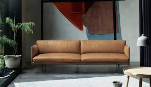 100 Modern Sofa Designs Pictures 10 Best Minimal For The Home Utility Design