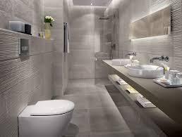 carrelages mosaïques décoration salle de bains carrelage