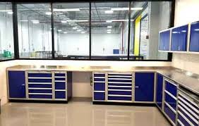 C Tech Garage Cabinets by Aluminum Cabinets For Garage Shop U0026 Enclosed Trailer