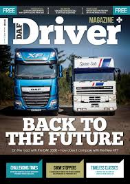 DAF Driver Summer 2018 – Issue 15 By Smith Davis Press - Issuu New Dation Supports Truck Driver Traing Dctc News Michelin Centre Mwheels Collaborating To Improve Cv Wheel Santas For The Other 364 Days Of Year Daily Journal Ctc Offers Cdl In Missouri Student Drivers Ntc Driving School Photos Thiruthuraipoondi Tivarur Pictures Mtc On Vimeo Craigslist Murder Suspect Shot Teen At Lunch Then Returned Work Simon Naquin Western Express Linkedin East Tennessee Class A Commercial 88m Instagram Photos And Videos Hungramcom Ripoff Report Complaint Review Hazelwood