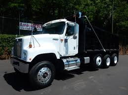100 Used Dump Trucks For Sale In Nc USED 2007 INTERNATIONAL 5500I DUMP TRUCK FOR SALE IN NC 1287