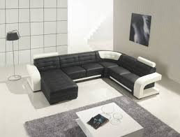 Waverunner Sofa Los Angeles by Balapan Us Find Best Sofa For Your Life