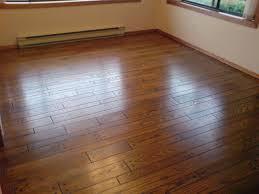 Applying Polyurethane To Hardwood Floors Without Sanding by Staining Hardwood Floors Sanding And Finishing In Victoria Bc