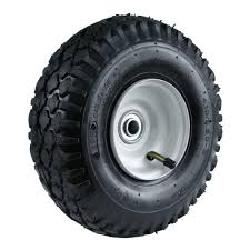 Martin Wheel 4.10/3.50-4 10 In. Stud Tread Hand Truck Wheel With 2-1 ... 75082520 Truck Tyre Type Inner Tubevehicles Wheel Tube Brooklyn Industries Recycles Tubes From Tires Tyres And Trailertek 13 X 5 Heavy Duty Pneumatic Tire For River Tubing Inner Tubes Pinterest 2x Tr75a Valve 700x16 750x16 700 16 750 Ebay Michelin 1100r16 Xl Tires China Cartruck Tctforkliftotragricultural Natural Aircraft Systems Rubber Semi 24tons Inc Hand Handtrucks Ace Hdware Automotive Passenger Car Light Uhp