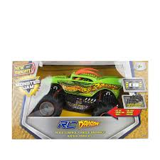 New Bright 1:15 Remote Control Monster Jam - Grave Digger | Toys R ... Traxxas 116 Scale Grave Digger 2wd Monster Jam Replica Hot Wheels Truck Shop Cars Drawing At Getdrawingscom Free For With Monkey Boy U Sewer Ebay Gizmo Toy Rakuten New Bright 143 Remote Control A Day In The Life Of A Robison Revell Snap Tite Plastic Model Kit Grave 125 Press Release Axial Unveils Smt10 Rc Ff 128volt 18 Chrome Year 2011 124 Die Cast Metal Body 96v Car 110