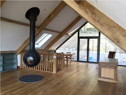 100 Barn Conversions To Homes Converted Required Patience Feeling Future Home