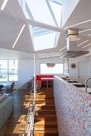 100 Silver Strand Beach Oxnard House By ROBERT KERR Architecture Design