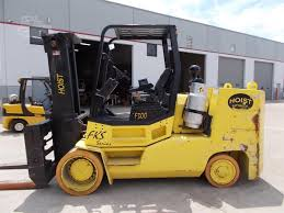 2012 HOIST F300 | MachineryTrader.co.uk Forklift Exchange In Il Cstruction Material Handling Equipment 2012 Lp Gas Hoist Liftruck F300 Cushion Tire 4 Wheel Sit Down Forklift Hoist 600 Lb Cap Coil Lift Type Mdl Fks30 New Fr Series Steel Video Youtube Halton Lift Truck Fke10 Toyota Gas Lpg Forklift Forktruck 7fgcu70 7000kg 2007 Hyster S7 Clark Spec Sheets Manufacturing Llc Linkedin Rideon Combustion Engine Handling For Heavy Loads Rent Best Image Kusaboshicom Engine Cab Attachment By Super 55 I Think Saw This Posted