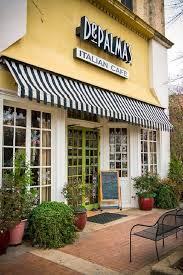 Red Shed Tuscaloosa Hours by Best 25 Tuscaloosa Restaurants Ideas On Pinterest Tuscaloosa