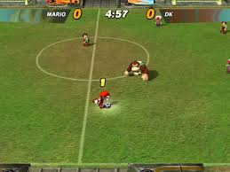 Can You Guess This Football Video Game From A Single Screenshot ... Backyard Football 2006 Screenshots Hooked Gamers Soccer 1998 Outdoor Fniture Design And Ideas Dumadu Mobile Game Development Company Cross Platform Pro Evolution Soccer 2009 Game Free Download Full Version For Pc 86 Baseball 2001 Mac 2000 Good Cdition Amazoncom Sports Rookie Rush Video Games Nintendo Wii Images On Charming 2002 Pc Ebay Of For League Tournament 9 Indoor Indecision April 05 Spring Surprises Pt 1 Kimmies Simmies