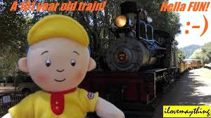 Caillou, Hulyan And Maya Riding A Real Steam Engine Classic Train 1 ... Cheap Fire Station Playset Find Deals On Line Peppa Pig Mickey Mouse Caillou And Paw Patrol Trucks Toy 46 Best Fireman Parties Images Pinterest Birthday Party Truck Youtube Sweet Addictions Cake Amazoncom Lights Sounds Firetruck Toys Games Best Friend Electronic Doll Children Enjoy Rescue Dvds Video Dailymotion Build Play Unboxing Builder Funrise Tonka Roadway Rigs Light Up Kids Team Uzoomi Full Cartoon Game