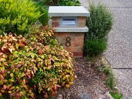 100 Letterbox Design Ideas Letter Box