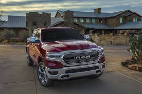 First Look – 2019 Ram 1500 Best 2019 Dodge Truck Colors Overview And Price Car Review Ram 2017 Charger Dodge Truck Colors New 2018 Prices Cars Reviews Release Camp Wagon Original 1965 Vintage Color By Vintageadorama 1959 Dupont Sherman Williams Paint Chips 1960 Dart 1996 Black 3500 St Regular Cab Chassis Dump Ram 1500 Exterior Options Nissan Frontier Color Options 2015 Awesome Just Arrived Is Western Brown