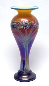 Cohn Glass Blown Pumpkins by 127 Best Glass Art Images On Pinterest Glass Art Glass And