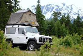Canada Canvas Meet Alinum American Adventurist The Stealth Is Eeziawns Newest Hardtop Rooftop Tent For Easier Worried About Excess Water Accumulating On Your Eeziawn Campa Apb Trading Ltd Eeziawn Vehicle Bat Awning Youtube Eezi Awn Inspirational Ltr Manta D Globe Drifter Roof Top Tent Rtt Picture Gallery Bs Thread Page 9 Toyota 1600 Rooftop Best Roof 2017 12 Sale Inc Awning Off Road Adventure Travel Modification Expedition Portal Project Range Rover Sport Final Report Review Roadtravelernet