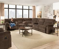 Conns Living Room Furniture Sets by 50570 United Furniture Industries