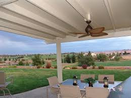 patio covers lincoln ca custom solid patio covers roseville ca don s awningsdon s