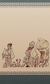 si e poire kong rong histoire de fond en matière de poire chinois chinois
