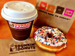 Dunkin Donuts Pumpkin Spice Latte Recipe by What Is Your Go To Latte Flavor Chicagolandd Try Yours With