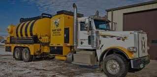 100 Truck Driving Jobs In Williston Nd Busy Bees Hot Oil C Hot Oil Water Hauling And Roustabout