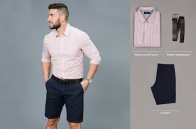 fashion stork club men u0027s best clothing subscription service