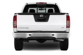 2014 Nissan Frontier Reviews And Rating | Motor Trend 2016 Nissan Titan Xd 56l 4x4 Test Review Car And Driver Used Navara Pickup Trucks Year 2006 Price 4791 For Sale Longterm 2018 Frontier Expert Reviews Specs Photos Carscom Navara Wikipedia Toyota Take Another Swipe At Pickup Pickup Flatbed 4x4 Commercial Truck Egypt What To Expect From The Resigned Midsize 2014 Rating Motor Trend Elegant Models Diesel Dig Lowbed Cars Sale On Carousell