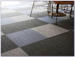 carpet exciting carpet tiles lowes for cozy interior floor decor