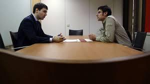 emploi d entretien de bureaux réussir entretien d embauche l express