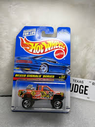 Hot Wheels Nissan Truck Rare, Toys & Games, Toys On Carousell Seen In A Toy Store Austin Tx Funny 5th Annual California Mustang Club All American Car And Truck Toy Texas Outlaw Retro Trigger King Rc Radio Controlled 4 Texaco 1960 Mack B61 Dump Colwell Series 182209 1998 Hot Wheels Monster Jam Assorted Walgreens 1955 Tonka Allied Van Line Private Label Labels Longhorns With Tree Table Top Ornament University Of Little Tikes Cozy Highway 61 Football Hummer H2 Diecast Cartruck 118 First Look Flying Customs Drive Em Thelamleygroup Wheel Cities Mud Kids Ride On Cars Google