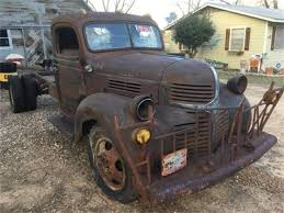 1947 Dodge Pickup For Sale | ClassicCars.com | CC-1126582 1947 Dodge Club Cab Pickup For Sale In Alburque Nm Stock 3322 Dodge Sale Classiccarscom Cc1164594 Complete But Never Finished Hot Rod Network 1945 Truck For 15000 Youtube Collector 12 Ton Frame Off Restored To Of Contemporary Best Classic Ep 1 At Fleet Sales West Cc727170 Pickup Truck Streetside Classics The Nations Trusted Wd20 27180 Hemmings Motor News