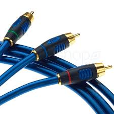 35mm Female To RCA Stereo Splitter Cable Turtle Beach US
