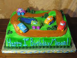 Play School Tonka Truck Cake - CakeCentral.com Tonka Truck Birthday Invitations 4birthdayinfo Simply Cakes 3d Tonka Truck Play School Cake Cakecentralcom My Dump Glorious Ideas Birthday And Fanciful Cstruction Kids Pinterest Cake Ideas Creative Garlic Lemon Parmesan Oven Baked Zucchinis Cakes Green Image Inspiration Of And Party Gluten Free Paleo Menu Easy Road Cstruction 812 For Men