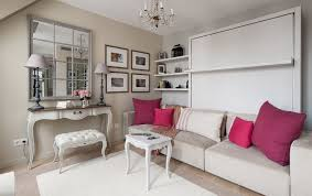 100 Small Apartments Interior Design Saumur The Brilliant Transformation Of A Paris