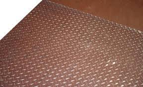 Plastic Carpet Protector Photo Of Clear Gripper Rigid Runner Mat Vinyl Diamond Mats Good Roll