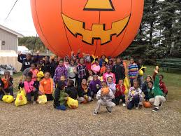 Pumpkin Farms Wisconsin by Swan U0027s Pumpkin Farm U2013 Milwaukee Math U0026 Science Academy By Concept