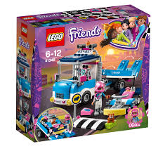 LEGO Service & Care Truck Lego Duplo 10812 Truck Tracked Excavator Toy Toys Character 10601 Ideas Product Ideas Camper Lego Truck 3221 Lego City Re Amazoncom City Tanker 60016 Games Fire 60002 Ford Trophy 72 Legos Pinterest And Trucks 42070 Technic 6 X Vureigis Vilkikas Kaina Pigult Technic 2in1 Mack Hicsumption Duplo Town Tow Buy Online In South Africa Takealotcom Best Gift For 2 Classic Semi Kenworth W900